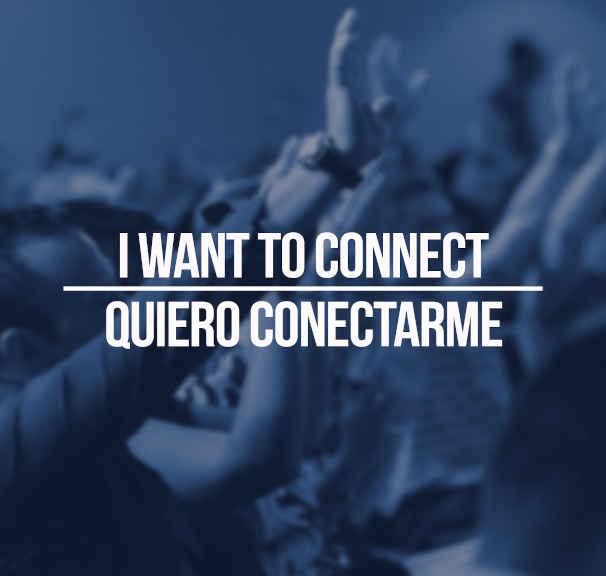 QUIERO-CONECTARME-copy-comprimido