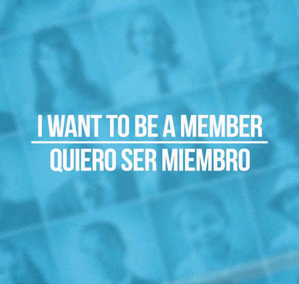 quiero-ser-miembro-q-comprimido
