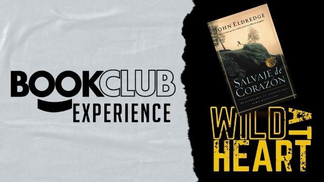 bookclub-wild-at-heart