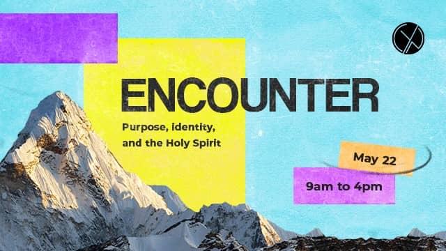 encounters-may22